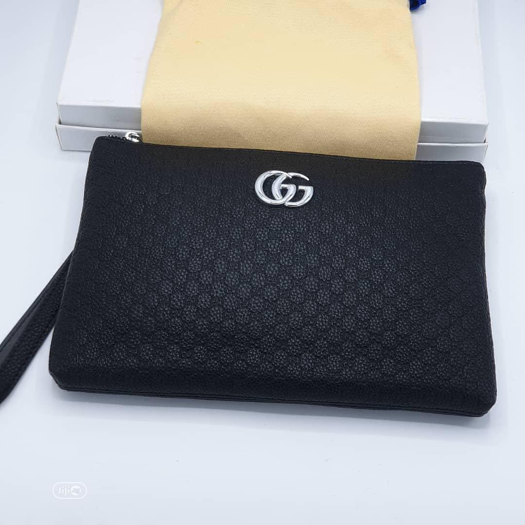 Wallets Men | Bags for sale in Lekki Phase 2, Lagos State, Nigeria