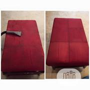 Best Sofa Cleaning Services   Cleaning Services for sale in Lagos State, Gbagada