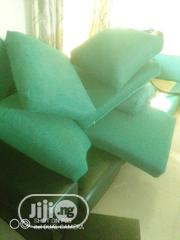 Best Sofa Cleaning   Cleaning Services for sale in Lagos State, Gbagada