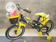 Kids Bicycle . | Toys for sale in Lagos State, Lagos Island