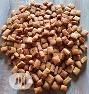 Crunchy Milk Chin Chin | Meals & Drinks for sale in Rivers State, Port-Harcourt