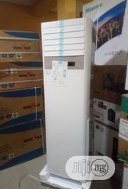 Original Hisense Standing Air Conditioner for Fast Cooling | Home Appliances for sale in Lagos State, Ojo