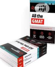 Manhattan Gmat 2020 Complete Set | Books & Games for sale in Lagos State, Surulere