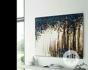 Abstract Art   Arts & Crafts for sale in Lagos State, Ikeja