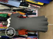 Collar Smart Dress | Clothing for sale in Lagos State, Ikeja