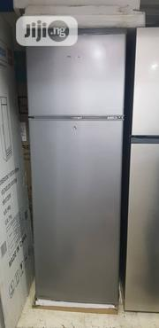 High Quality And Durable Double Door Fridge/Freezer | Kitchen Appliances for sale in Lagos State, Ojo