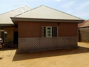Property For Sale | Houses & Apartments For Sale for sale in Benue State, Makurdi
