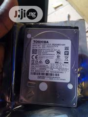 Itb Internal Hdd | Computer Hardware for sale in Abuja (FCT) State, Wuse 2