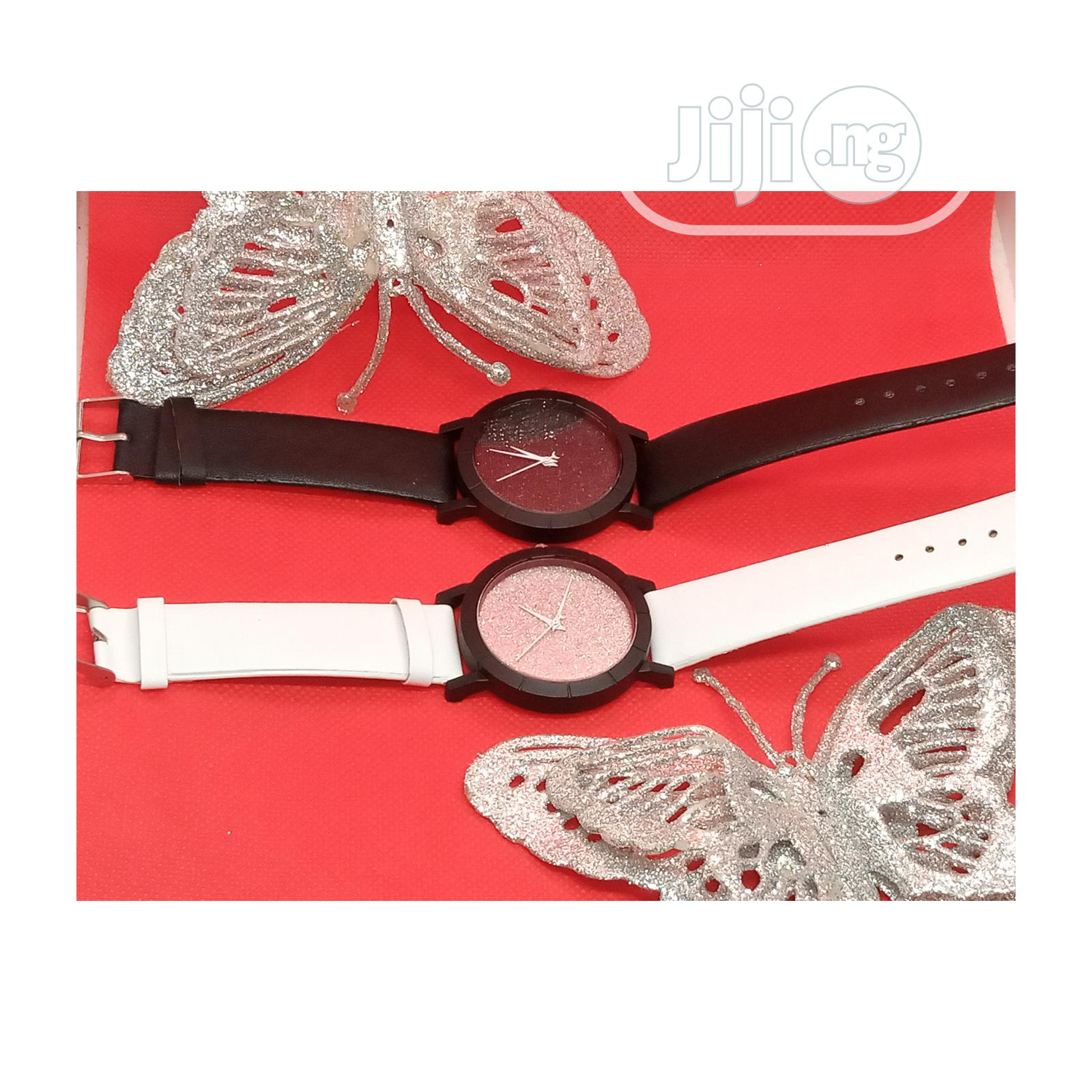 Archive: Red Gift Box 3 In 1 Gift Set