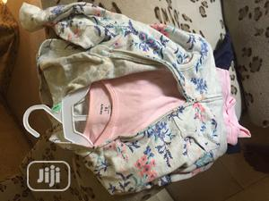 0-six Month Old Baby | Children's Clothing for sale in Oyo State, Ibadan