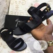 Classic Mens Sandals | Shoes for sale in Lagos State, Lagos Island