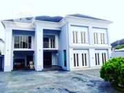Luxurious Furnished 5 Bedroom Detached Duplex With Swimming Pool | Houses & Apartments For Sale for sale in Rivers State, Port-Harcourt