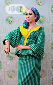 Women Dresses | Clothing for sale in Kano State, Kiru
