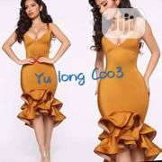 Sexy Dress | Clothing for sale in Lagos State, Lekki Phase 2