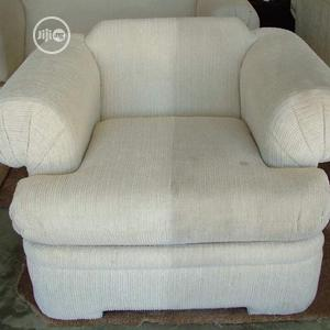 Renew Upholstery Cleaning Services | Cleaning Services for sale in Lagos State, Gbagada