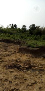 Standard Plot of Land | Land & Plots For Sale for sale in Oyo State, Oluyole