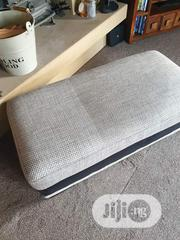 Professional Upholstery Cleaning Services   Cleaning Services for sale in Lagos State, Gbagada