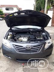 Japanes Motors Spare Parts | Vehicle Parts & Accessories for sale in Oyo State, Ibadan