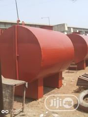 Fuel Tank Is Here | Other Repair & Constraction Items for sale in Lagos State, Orile