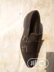Pure Leather Shoe | Shoes for sale in Ogun State, Ado-Odo/Ota
