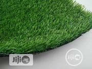 High Quality Synthetic Grass Carpets For Events, Sports & Studio Shoot | Arts & Crafts for sale in Lagos State, Ikeja