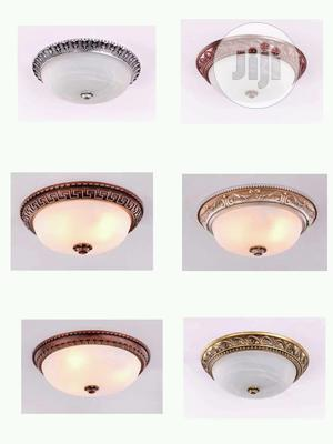 Ceiling Fitting Dubai   Building Materials for sale in Lagos State, Ajah