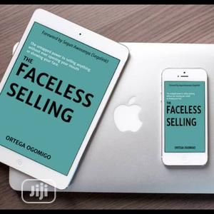 Copy Writing | Other Services for sale in Abuja (FCT) State, Wuse