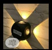LED Wall Bracket 2020 | Home Accessories for sale in Lagos State, Ojo