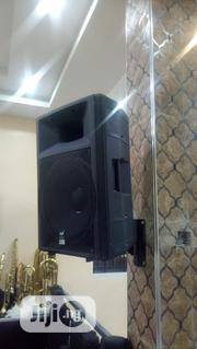 Sound Prince E15 | Audio & Music Equipment for sale in Lagos State, Ojo