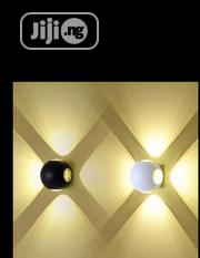 1 LED Wall Bracket 2020 | Home Accessories for sale in Lagos State, Ojo