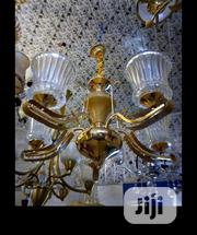 Beautiful 2020 Chandelier | Home Accessories for sale in Lagos State, Ojo