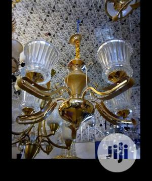 Beautiful 2021 Chandelier | Home Accessories for sale in Lagos State, Ojo