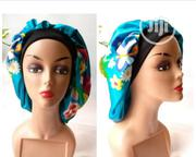 Hair Bonnets | Clothing Accessories for sale in Lagos State, Lekki Phase 2