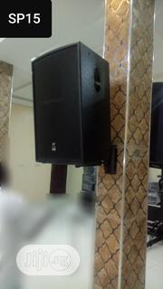 Sound Prince SP15 | Audio & Music Equipment for sale in Lagos State, Ojo