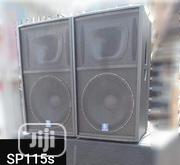 Sound Prince Sp115s | Audio & Music Equipment for sale in Lagos State, Ojo
