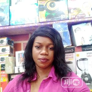 A Shop To Let   Commercial Property For Rent for sale in Abuja (FCT) State, Lugbe District