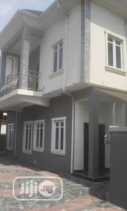 Newly Built & Exquisitely Finished 5bedroom Duplex @ Magodo Gra Ph 2   Houses & Apartments For Sale for sale in Lagos State, Magodo