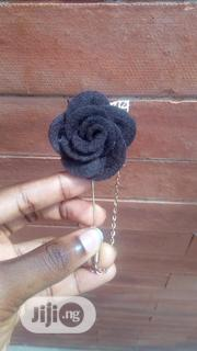 Felt Lapel Rose | Clothing Accessories for sale in Oyo State, Ibadan