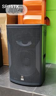 Sound Prince Sp15tx   Audio & Music Equipment for sale in Lagos State, Ojo