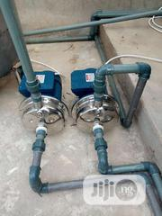 Water Production Machines Installation And Services | Manufacturing Equipment for sale in Abuja (FCT) State, Wuse