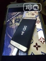 Samsung Galaxy View 32 GB Gray | Tablets for sale in Ogun State, Ijebu Ode