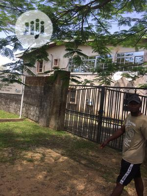 Duplex for Sale   Houses & Apartments For Sale for sale in Cross River State, Calabar