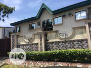 Duplex For Sale | Commercial Property For Sale for sale in Cross River State, Calabar