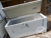Liebherr Tokunbo Freezer   Kitchen Appliances for sale in Ogun State, Ado-Odo/Ota
