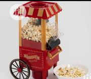 Portable Popcorn Machine   Restaurant & Catering Equipment for sale in Lagos State, Alimosho