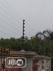 Electric Fence And Security Barb Wire | Building & Trades Services for sale in Rivers State, Port-Harcourt