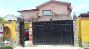 A Fully Equipped Hotel For Sale @Ajah | Commercial Property For Sale for sale in Lagos State, Ajah