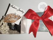 Mini Gift Box 3 In 1 | Arts & Crafts for sale in Lagos State, Agege