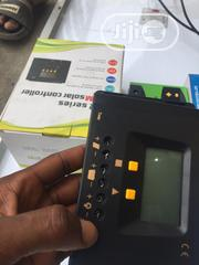 50ah Jn R Charge Controller 48v | Solar Energy for sale in Lagos State, Ojo