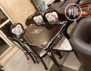 Royal Wooding Dining Table   Furniture for sale in Lagos State, Ikeja